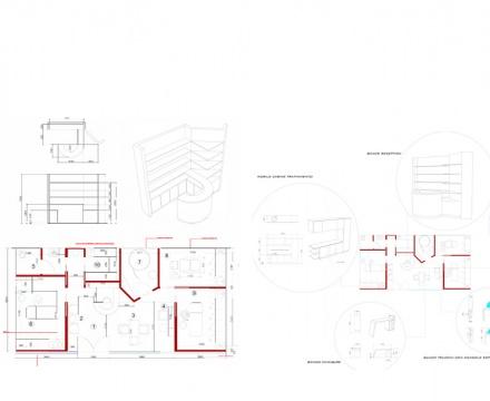 piantina_arredamento_centri_estetici