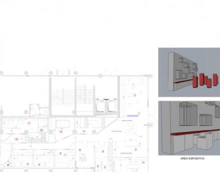 piantina_arredamento_centri_estetici_2