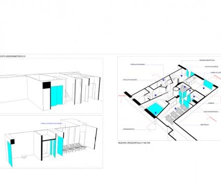 piantina_arredamento_centri_estetici_4