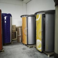 attrezzature_estetica_solarium_magazzino_mcbeautyspa_37